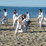 stage-ete-taekwondo-beziers-2017-15