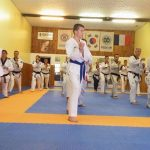 stage-ete-taekwondo-beziers-2017-19