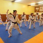 stage-ete-taekwondo-beziers-2017-20