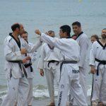 stage-ete-taekwondo-beziers-2017-21