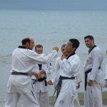 stage-ete-taekwondo-beziers-2017-24