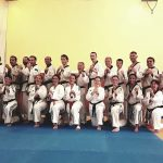 stage-ete-taekwondo-beziers-2017-31