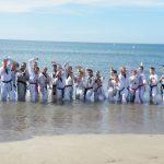 stage-ete-taekwondo-beziers-2017-8