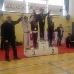 taekwondo-bordeaux-regional-combat-2016-3