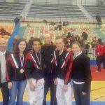 taekwondo-bordeaux-regional-combat-2016-7