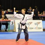 Poomsae-Taekwondo-france-2017-challengers-1