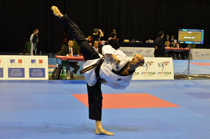 Taekwondo-france-2017-challengers-3