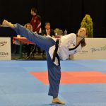 Taekwondo-france-2017-challengers-4