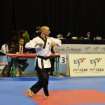 Taekwondo-france-2017-challengers-6