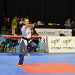 Taekwondo-france-2017-challengers-7