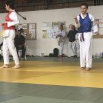 Championnat-criterium-poomsae-2018-anglet-taekwondo-10