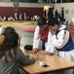 Championnat-criterium-poomsae-2018-anglet-taekwondo-12