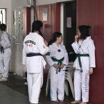 Championnat-criterium-poomsae-2018-anglet-taekwondo-13