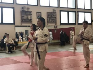 Championnat-criterium-poomsae-2018-anglet-taekwondo-15