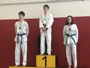Championnat-criterium-poomsae-2018-anglet-taekwondo-17