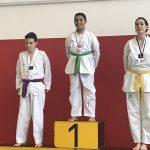 Championnat-criterium-poomsae-2018-anglet-taekwondo-18