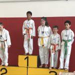 Championnat-criterium-poomsae-2018-anglet-taekwondo-20