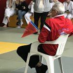 Championnat-criterium-poomsae-2018-anglet-taekwondo-8
