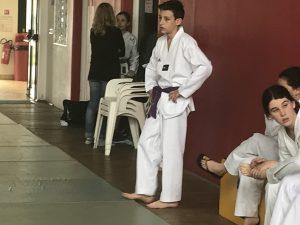 Championnat-criterium-poomsae-2018-anglet-taekwondo-9