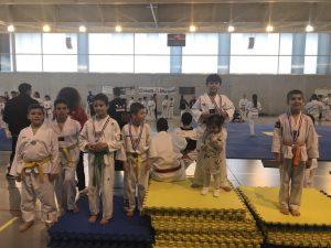 taekwondo-toulouse-competition-technique-2018-10