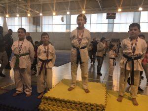 taekwondo-toulouse-competition-technique-2018-13
