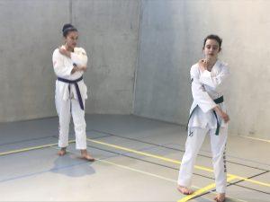 taekwondo-toulouse-competition-technique-2018-5