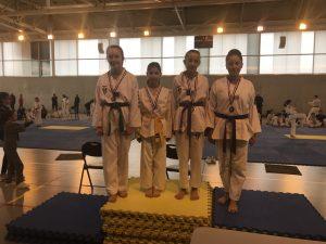 taekwondo-toulouse-competition-technique-2018-6