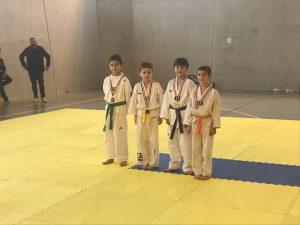 taekwondo-toulouse-competition-technique-2018-9