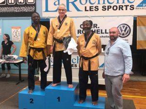 1er-open-la-rochelle-taekwondo-poomsae-6