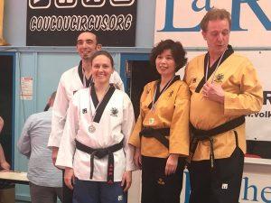 1er-open-la-rochelle-taekwondo-poomsae-7