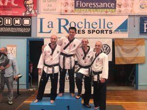 1er-open-la-rochelle-taekwondo-poomsae-8