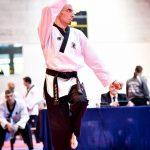 championnat-france-taekwondo-2018-poomsae-bron-11
