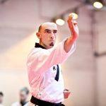 championnat-france-taekwondo-2018-poomsae-bron-13