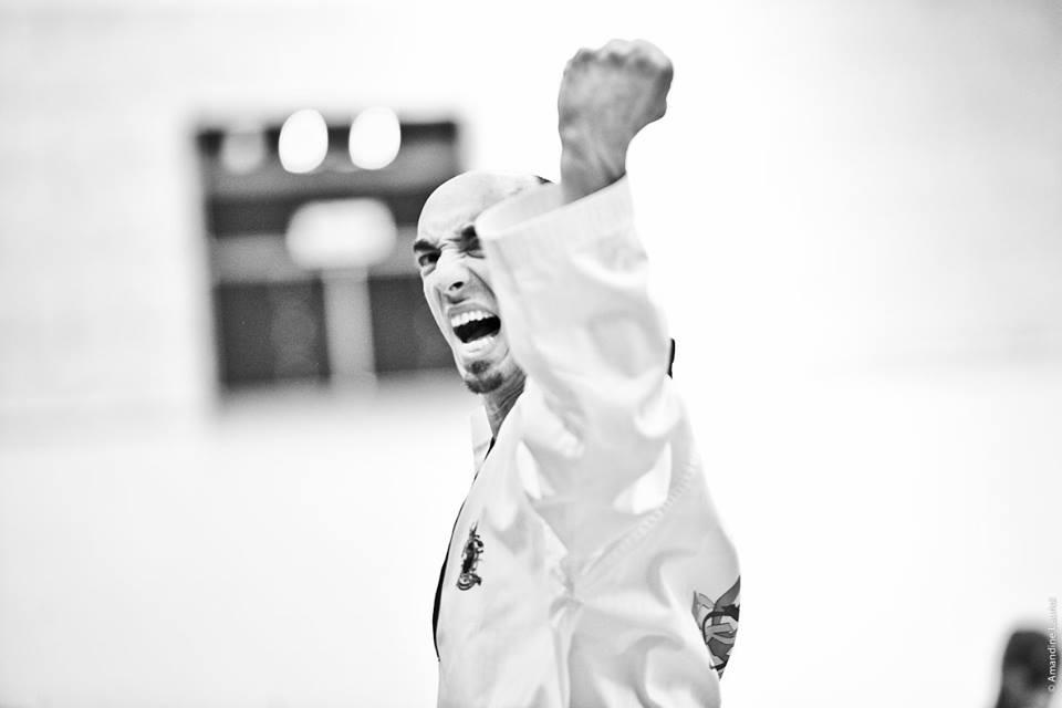 championnat-france-taekwondo-2018-poomsae-bron-15