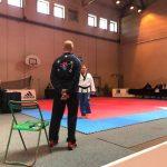 championnat-france-taekwondo-2018-poomsae-bron-2