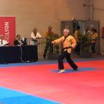 championnat-france-taekwondo-2018-poomsae-bron-3
