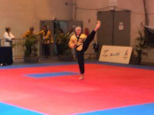 championnat-france-taekwondo-2018-poomsae-bron-4