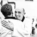 championnat-france-taekwondo-2018-poomsae-bron-8
