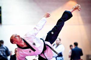 championnat-france-taekwondo-2018-poomsae-bron-9